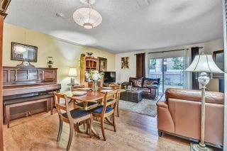 """Photo 7: 120 9467 PRINCE CHARLES Boulevard in Surrey: Queen Mary Park Surrey Townhouse for sale in """"PRINCE CHARLES ESTATES"""" : MLS®# R2541241"""
