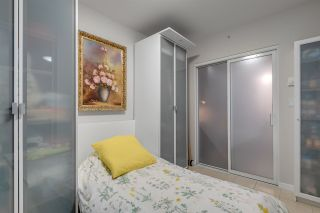 Photo 26: 902 189 NATIONAL AVENUE in Vancouver: Downtown VE Condo for sale (Vancouver East)  : MLS®# R2560325