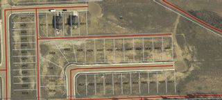 Photo 2: 5323 51 Street: Redwater Vacant Lot for sale : MLS®# E4168699