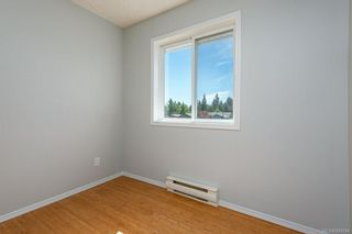 Photo 21: 44 Mitchell Rd in : CV Courtenay City House for sale (Comox Valley)  : MLS®# 884094
