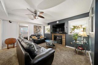 Photo 21: 209 Downey Place: Okotoks Detached for sale : MLS®# A1133204