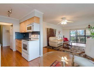 Photo 12: 210 1175 FERGUSON Road in Tsawwassen: Tsawwassen East Condo for sale : MLS®# R2541193