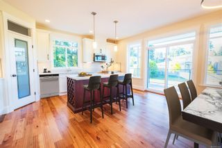 Photo 5: 2506 Lynburn Cres in : Na Departure Bay House for sale (Nanaimo)  : MLS®# 859831