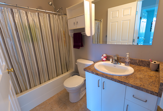 Photo 9: 2668 Cameron Road in West Kelowna: Lakeview Heights House for sale : MLS®# 10101229