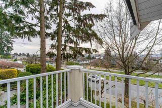 """Photo 16: 4 270 E KEITH Road in North Vancouver: Central Lonsdale Townhouse for sale in """"GLADWIN COURT"""" : MLS®# R2560533"""
