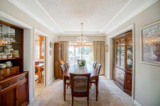 "Photo 6: 2545 BELLOC Street in North Vancouver: Blueridge NV House for sale in ""Blueridge"" : MLS®# R2569938"