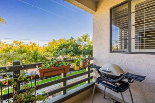 Photo 15: MISSION HILLS Condo for sale : 2 bedrooms : 909 Sutter St #201 in San Diego