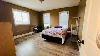 Photo 37: 56109 RR 262: Rural Sturgeon County House for sale : MLS®# E4259032