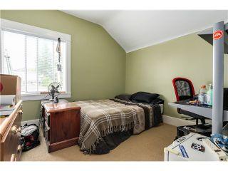 "Photo 11: 637 E 24TH Avenue in Vancouver: Fraser VE House for sale in ""FRASER"" (Vancouver East)  : MLS®# V1072465"