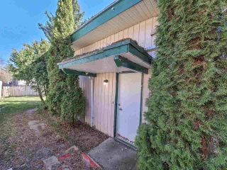 """Photo 5: 1786 - 1790 HEMLOCK Street in Prince George: Millar Addition Duplex for sale in """"MILLARE ADDITION"""" (PG City Central (Zone 72))  : MLS®# R2572493"""