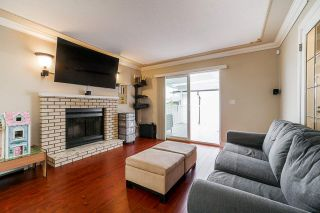 Photo 21: 3303 E 27TH Avenue in Vancouver: Renfrew Heights House for sale (Vancouver East)  : MLS®# R2498753