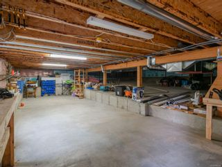 Photo 45: 4210 Early Dr in : Na Uplands House for sale (Nanaimo)  : MLS®# 865468