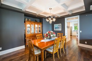 Photo 16: 1266 EVERALL Street: White Rock House for sale (South Surrey White Rock)  : MLS®# R2594040