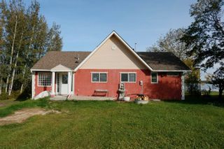 Photo 5: 5126 Shedden Drive: Rural Lac Ste. Anne County House for sale : MLS®# E4263575
