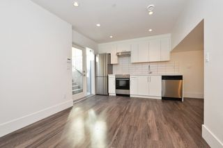 """Photo 16: 88 E 26TH Avenue in Vancouver: Main House for sale in """"MAIN STREET"""" (Vancouver East)  : MLS®# R2108921"""