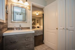 Photo 23: 268 Laurence Park Way in Nanaimo: Na South Nanaimo House for sale : MLS®# 887986