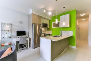 """Photo 11: 106 6468 195A Street in Surrey: Clayton Condo for sale in """"YALE BLOC1"""" (Cloverdale)  : MLS®# R2528396"""