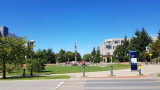 "Photo 18: 210 6328 LARKIN Drive in Vancouver: University VW Condo for sale in ""JOURNEY/UNIVERSITY VW"" (Vancouver West)  : MLS®# R2390535"