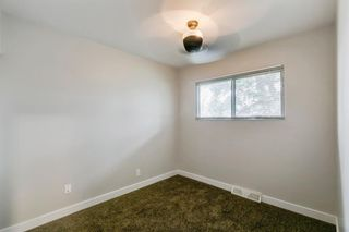 Photo 17: 2506 35 Street SE in Calgary: Southview Detached for sale : MLS®# A1146798