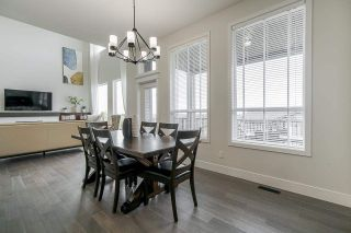 """Photo 9: 1512 SHORE VIEW Place in Coquitlam: Burke Mountain House for sale in """"The Ridge"""" : MLS®# R2578852"""