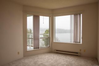Photo 11: 302 2560 Departure Bay Rd in : Na Departure Bay Condo for sale (Nanaimo)  : MLS®# 864163