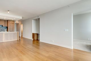 Photo 12: 1522 222 Riverfront Avenue SW in Calgary: Chinatown Apartment for sale : MLS®# A1079783