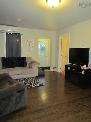 Photo 12: 59 Wilson Road in Upper Rawdon: 105-East Hants/Colchester West Residential for sale (Halifax-Dartmouth)  : MLS®# 202124050