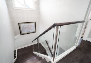 Photo 12: 2828 W 33RD Avenue in Vancouver: MacKenzie Heights House for sale (Vancouver West)  : MLS®# R2309171