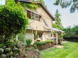 Photo 36: 2081 Noel Ave in COMOX: CV Comox (Town of) House for sale (Comox Valley)  : MLS®# 767626
