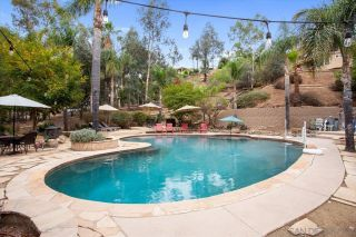 Photo 35: SOUTHEAST ESCONDIDO House for sale : 4 bedrooms : 1436 Sierra Linda Dr in Escondido