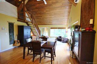 Photo 5: 3013 Manzer Rd in SOOKE: Sk 17 Mile House for sale (Sooke)  : MLS®# 814188