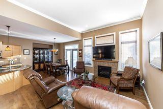 Photo 17: 12 61 Lafleur Drive: St. Albert House Half Duplex for sale : MLS®# E4228798