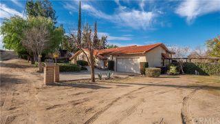 Photo 9: 40350 Walnut Street in Hemet: Residential for sale (SRCAR - Southwest Riverside County)  : MLS®# SW19023164