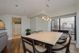 Photo 7: DOWNTOWN Condo for sale : 2 bedrooms : 200 Harbor Dr #2101 in San Diego