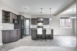 Photo 10: 56 Cranwell Lane SE in Calgary: Cranston Detached for sale : MLS®# A1111617