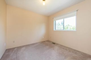 Photo 28: 9964 SHAMROCK Drive in Chilliwack: Fairfield Island House for sale : MLS®# R2601980