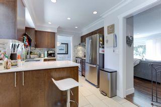Photo 12: 5291 WILLIAMS Avenue in Delta: Pebble Hill House for sale (Tsawwassen)  : MLS®# R2594089