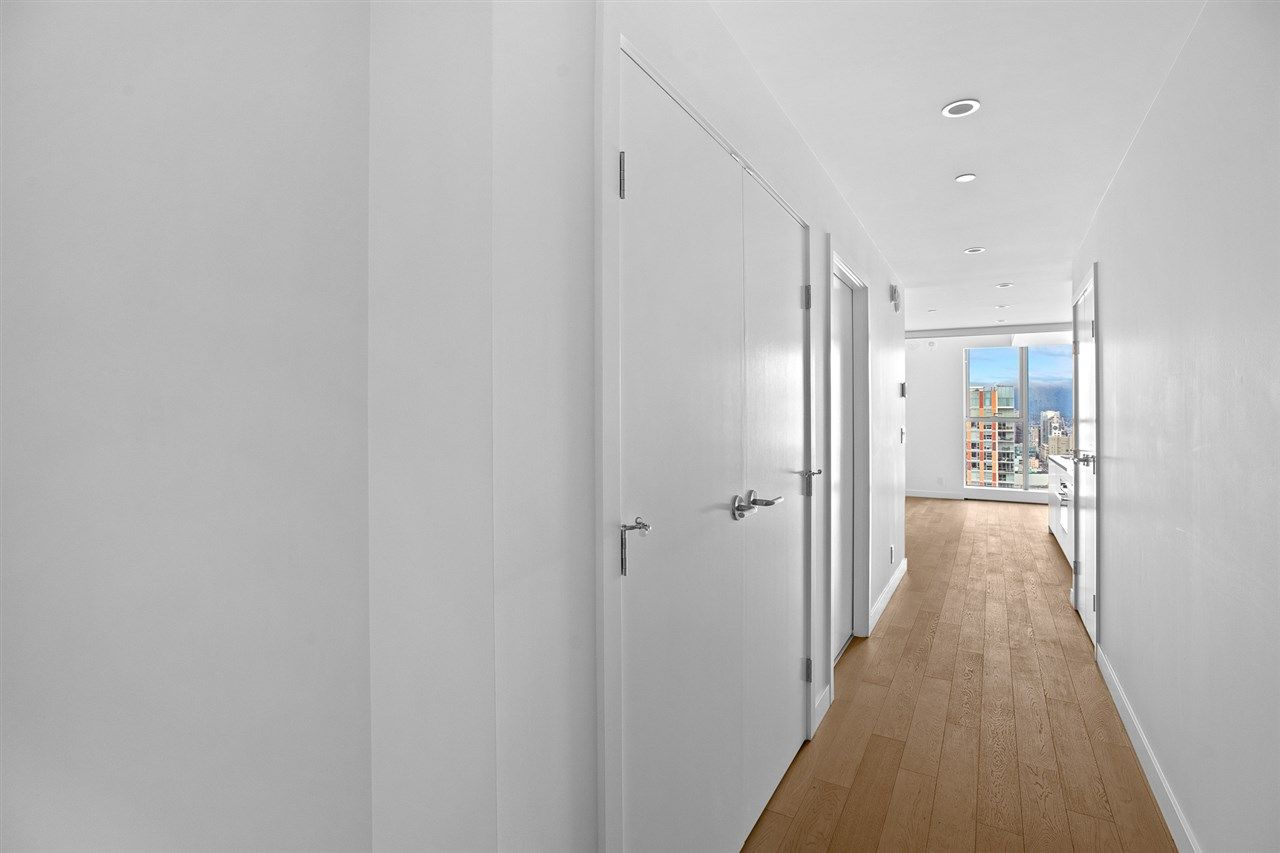 Photo 13: Photos: 4007 1480 HOWE STREET in Vancouver: Yaletown Condo for sale (Vancouver West)  : MLS®# R2486474