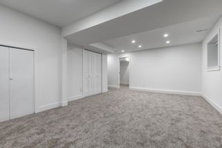 Photo 19: 20340 118 Avenue in Maple Ridge: Southwest Maple Ridge House for sale : MLS®# R2618165