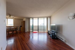 Photo 4: 706 3920 HASTINGS Street in Burnaby: Willingdon Heights Condo for sale (Burnaby North)  : MLS®# R2581245