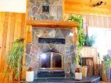 Photo 8: 275 Westview Road in Kaleden: Kaleden/OK Falls Residential Detached for sale : MLS®# 141434