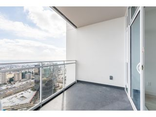 """Photo 15: 5101 4670 ASSEMBLY Way in Burnaby: Metrotown Condo for sale in """"Station Square"""" (Burnaby South)  : MLS®# R2351186"""