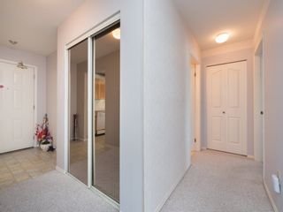 """Photo 18: 202 5363 206 Street in Langley: Langley City Condo for sale in """"Park Estates II"""" : MLS®# R2188125"""