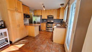 Photo 3: 2612 RHUM AND EIGG Drive in Squamish: Garibaldi Highlands House for sale : MLS®# R2507455
