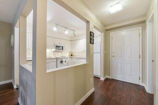 "Photo 2: 319 9626 148 Street in Surrey: Guildford Condo for sale in ""Hartford Woods"" (North Surrey)  : MLS®# R2228144"