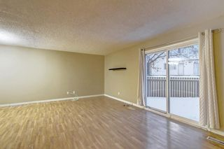 Photo 11: 404 1540 29 Street NW in Calgary: St Andrews Heights Apartment for sale : MLS®# C4281452