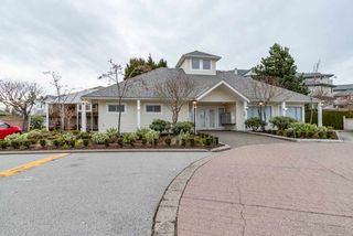 Photo 31: 3 7955 122 Street in Surrey: West Newton Townhouse for sale : MLS®# R2565024