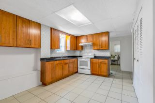 Photo 11: 10771 SPENDER Court in Richmond: Woodwards House for sale : MLS®# R2560852