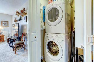 Photo 25: 303 32 Varsity Estates Circle NW in Calgary: Varsity Apartment for sale : MLS®# A1119229