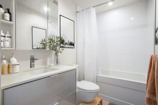 """Photo 9: 2005 1308 HORNBY Street in Vancouver: Downtown VW Condo for sale in """"SALT"""" (Vancouver West)  : MLS®# R2620872"""